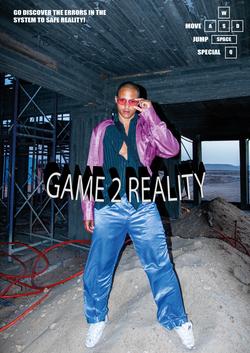 GAME 2 REALITY PRINT-03