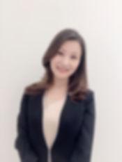 Jinyoung Sim.jpeg