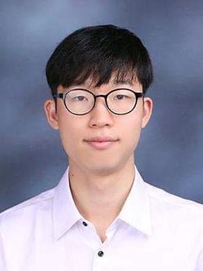 Jungki%20Song_edited.jpg