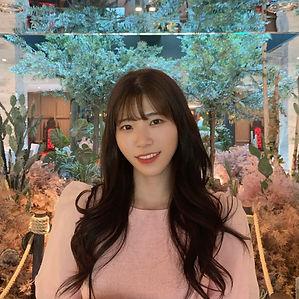 박유진_대외협력.jpg