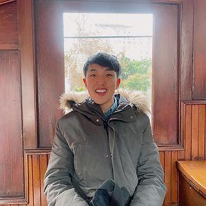 Woo Seok Lee.jpeg