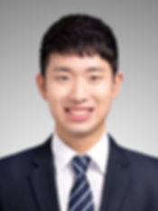Haeun_edited_edited_edited.jpg