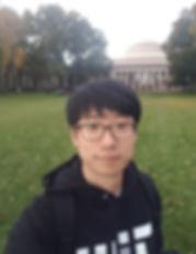 Suyong Kim.jpeg