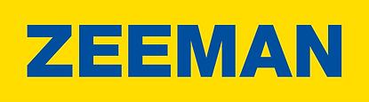 zeeman logo.png