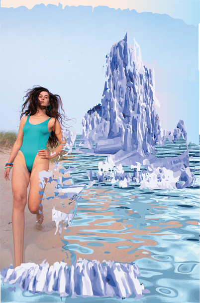 water2.jpg