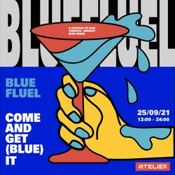 BLUE ARTWORKS_Tekengebied 1 kopie