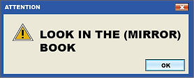 LOOK IN THE BOOK.png