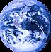 bal%252520wereld_edited_edited_edited.pn