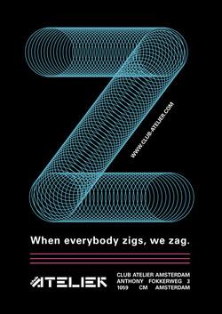 ZIG-5