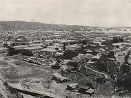 valparaiso-old.jpg