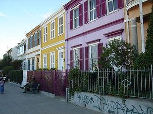 valparaiso-heritage.jpg