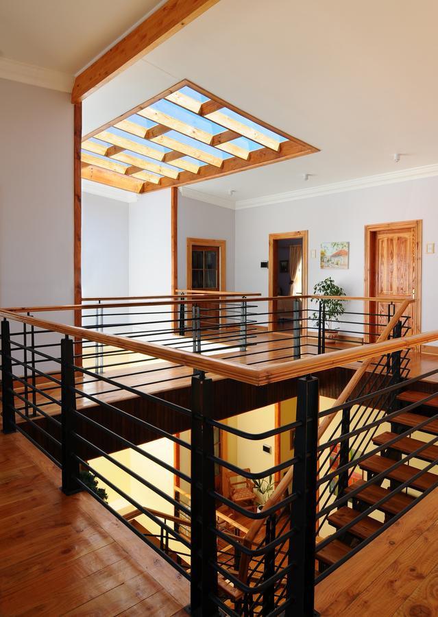 interior-tercer-piso.jpg
