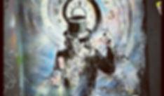 Graffiti_in_Shoreditch,_London_-_Time_Ma