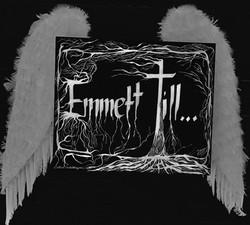 Emmett till...
