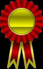 award-2648055_1280.png