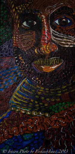 King Hakim