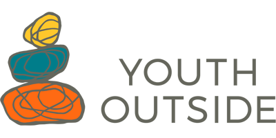 Youth Outside logo.png
