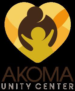 akoma-logo.png