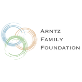Arntz FF logo.png