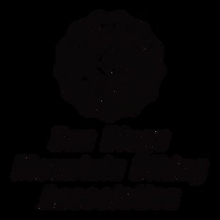 SDMBA_Logo_2020_vert (1) (1).png