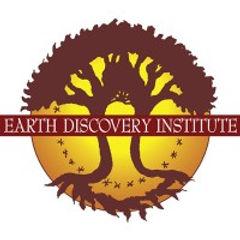 EDI logo.jpg