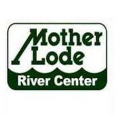 Mother Lode Logo.jpg