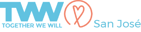 TWWSJ logo.png