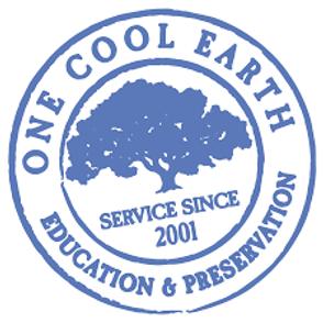 OCE logo 2.png
