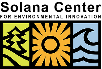 Solana Center logo.png