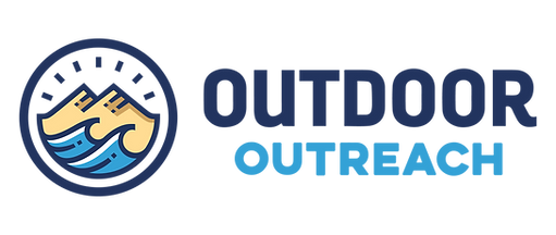 OO Logo Color (1).png
