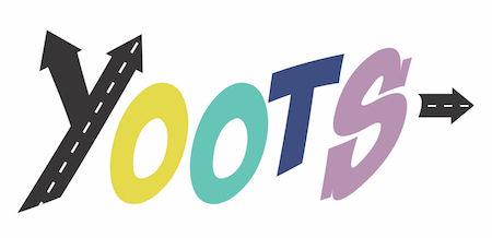 Yoots-Logo-Final_small.jpg