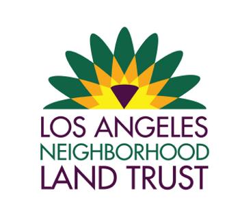 LANLT Logo (1).png