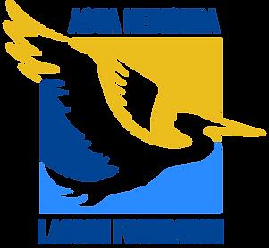 Agua Hedionda logo.png