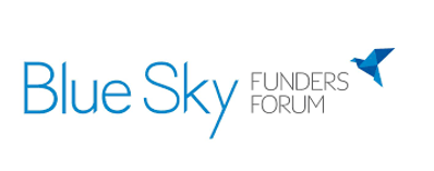 Blue Sky FF logo.png