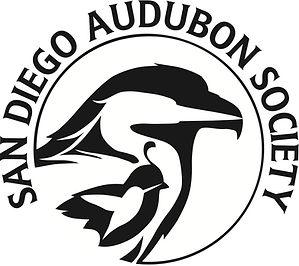 SD Audubon Society.jpg