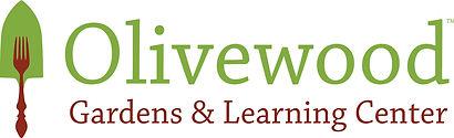 Logo-OlivewoodGardens_Logo_Hzntl+(1)(2).