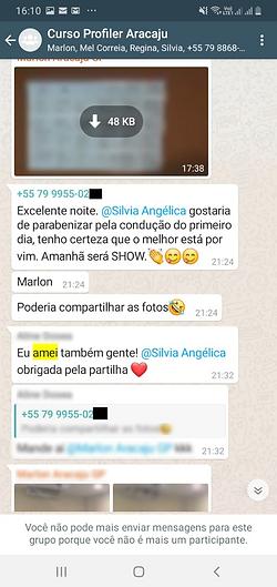 WhatsApp Image 2020-08-03 at 16.11.57.pn