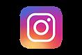 Instagram_2016_New Logo.png