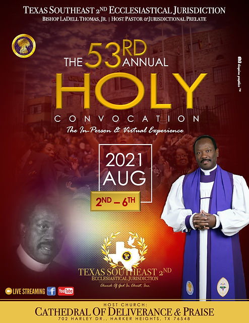 2021 Convocation Save the Date.jpeg