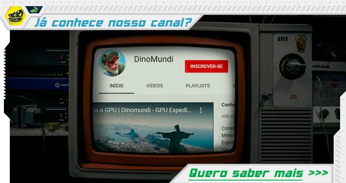 Placa3-V1-Canal-Youtube-Lives-GPU-Dinoss