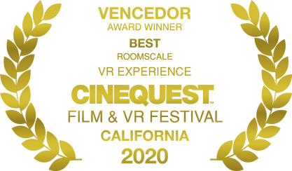 Badge-Winner_Cinequest_Roomscale_Gold.pn