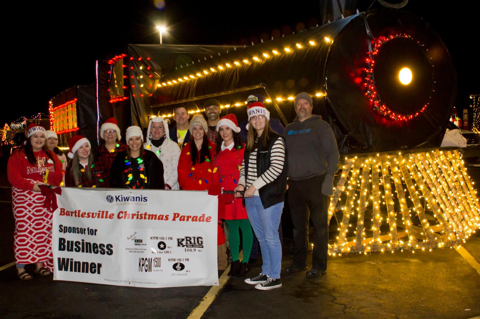 Bartlesville Christmas Parade 2019 IMG_8188.