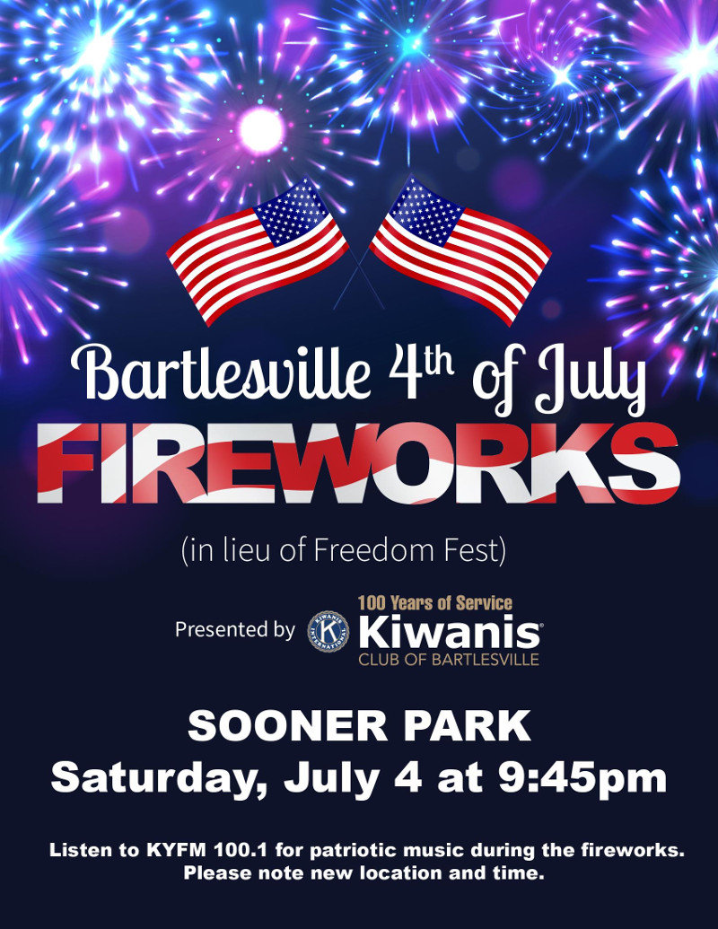 Kiwanis 2020 Fireworks.jpg
