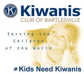 Kiwanis-child-logo-2#.png