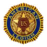 AmerLegion-color-Emblem1-300x300.jpg