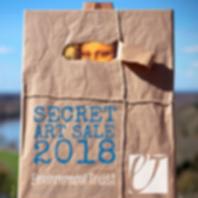 secret-art-sale-2018.jpg