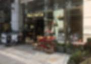 IMG_7995 Reineta website.JPG