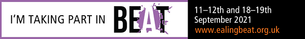 BEAT+2021+Banner.png