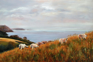 Pastorale, North Cornwall