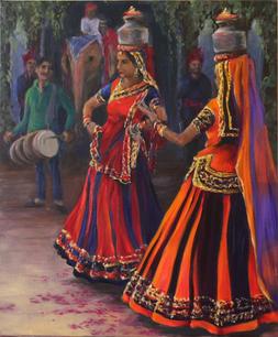 IMG_5180 Chari Dancers web.JPG